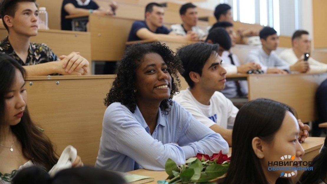 В 2021 году студентам-иностранцам станет проще учиться в России