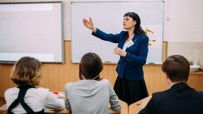 В РФ предложили ввести обязательную диагностику ментального здоровья школьников и педагогов