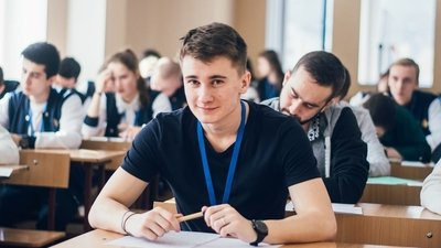 О новом уровне образования в РФ и альтернативе ЕГЭ