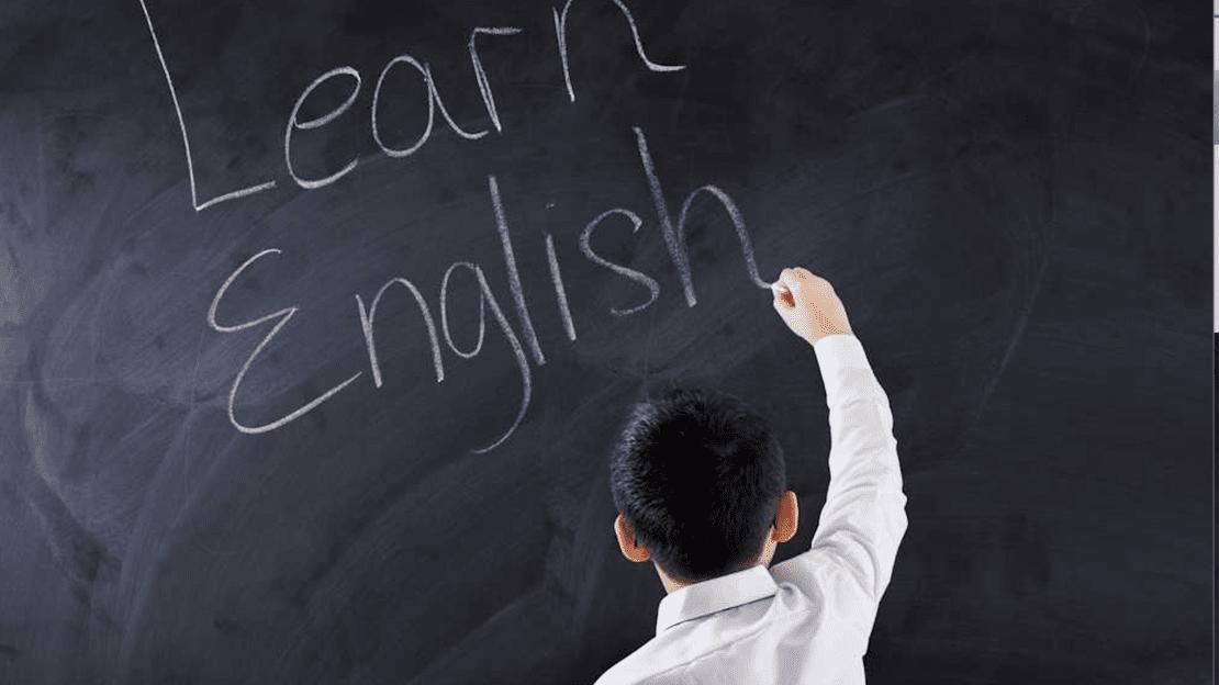 Английский для детей онлайн: мода или необходимость?