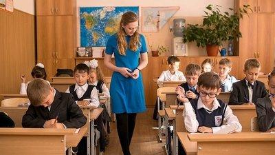 А. Музаев: более половины российских учителей не дотягивают до базового уровня подготовки