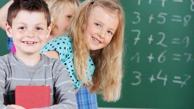 Школьная реформа: утвержден новый порядок образовательной деятельности