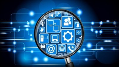 Минпросвещения РФ опровергло информацию об обязательном внедрении цифрового портфолио
