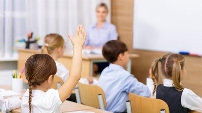 В Госдуме РФ предлагают школам и вузам самостоятельно выбирать образовательную программу