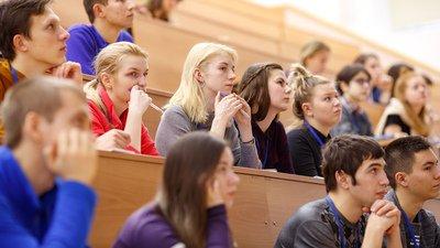 Вузы Москвы подготовят рекомендации для допуска студентов к учёбе с 1 сентября