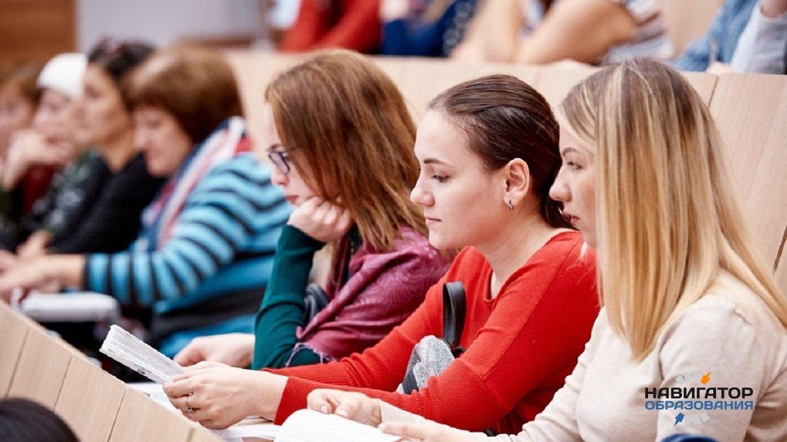 ИРНИТУ предлагает создать программу студенческой ипотеки
