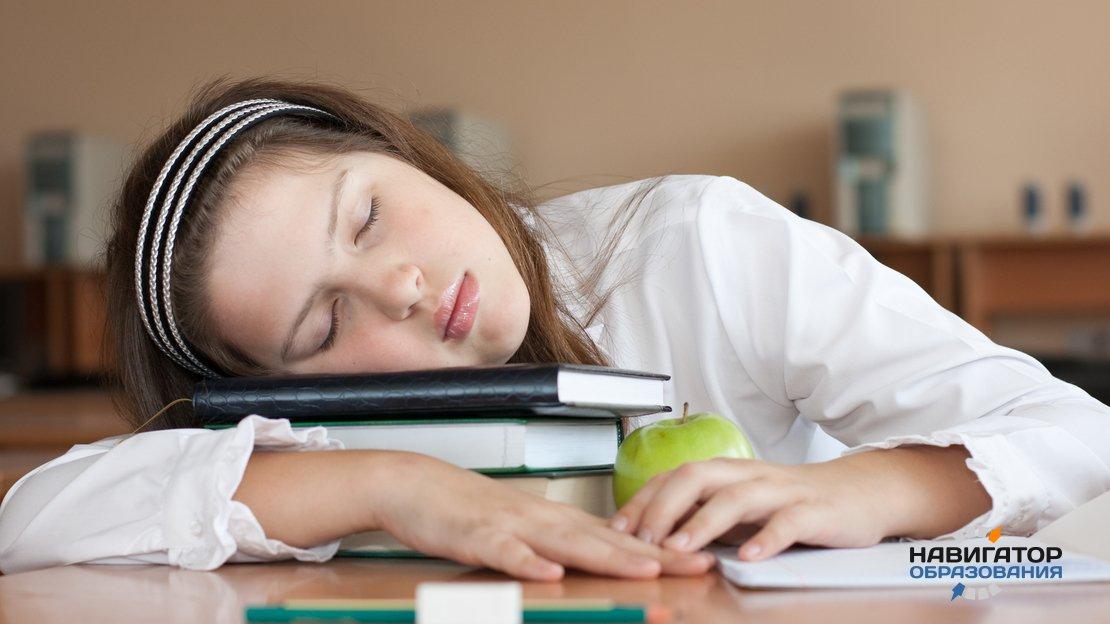 «Лишние» школьные предметы – мнение школьников