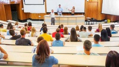 Минобрнауки РФ внесло изменения в Федеральные образовательные госстандарты