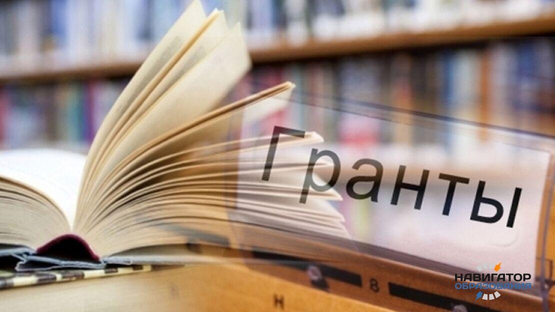 Опубликован новый порядок предоставления грантов вузам и научным организациям РФ