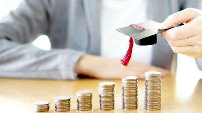 Тимофей Баженов предложил ввести в РФ беспроцентные кредиты на образование
