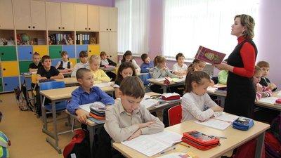 О праве родителей выбирать форму обучения и проблеме готовых домашних заданий