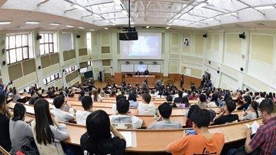 О технологическом предпринимательстве и профессии футуролога в РФ
