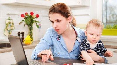 С 1 сентября в ряде пилотных регионов записать детей в детсад можно будет через Госуслуги