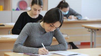 Опубликованы 5 направлений для тем итогового сочинения в выпускных классах в 2021-22 учебном году