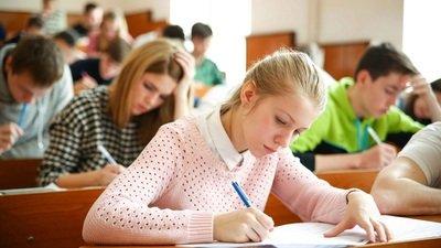Минобрнауки РФ планирует ужесточить требования к проведению школьных олимпиад