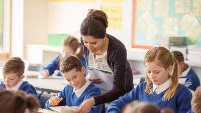 Ключевые навыки педагогов, которые приветствуются руководством образовательных организаций