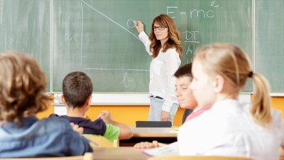 Общероссийское родительское собрание: ответы на главные вопросы