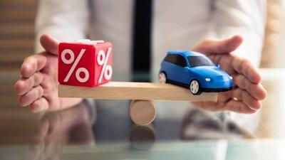Педагоги могут стать участниками льготной программы автокредитования
