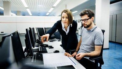 В Госдуме РФ предложили ввести бесплатное второе высшее образование в IT-сфере