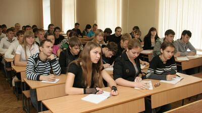 Минпросвещения РФ заявило об отмене «устаревших» требований к колледжам
