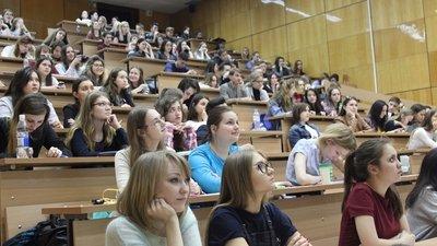 Представлена новая модель аккредитации высших учебных заведений
