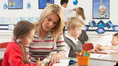 Должность советника директора по воспитанию включат в перечень должностей педработников