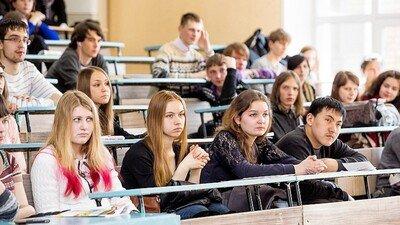 Рособрнадзор опубликовал проект документа о госаккредитации образовательной деятельности