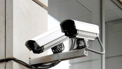 В РФ началась апробация технологии предотвращения нападений на школы