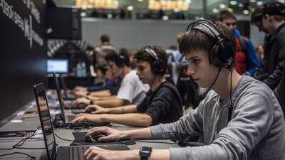 Поступило предложение разрабатывать в РФ созидательные компьютерные игры
