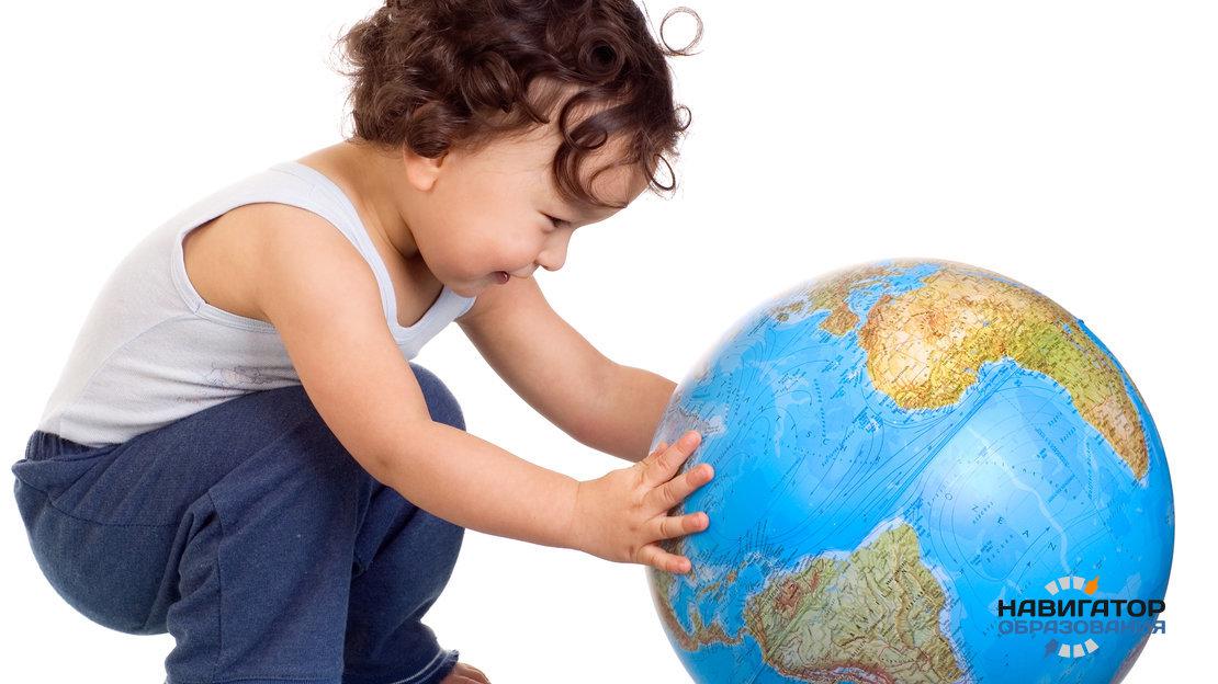 Как помочь ребенку определиться с будущей профессией
