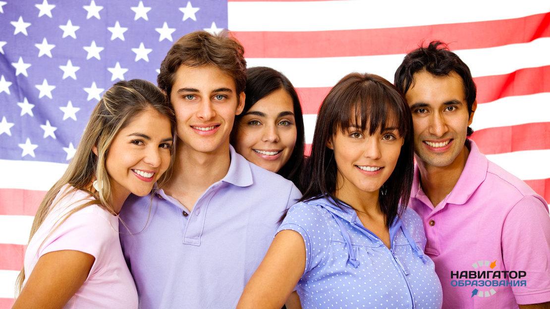 Университеты Америки теряют привлекательность для студентов-иностранцев