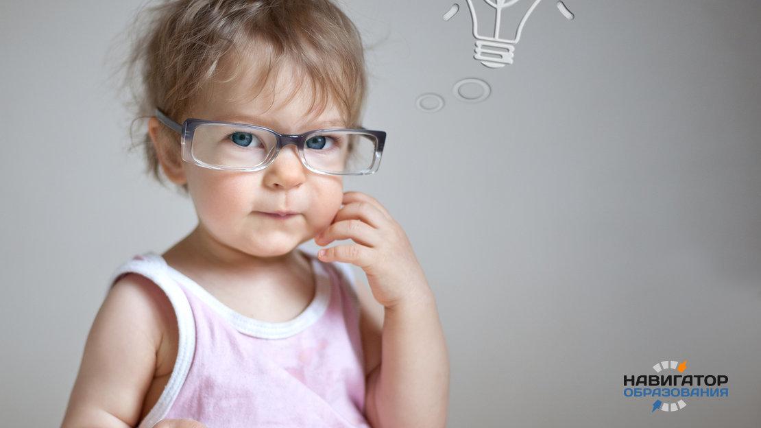 Сравнительная характеристика методик раннего развития