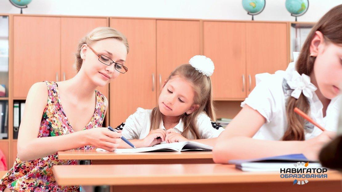 О продолжительности и порядке рабочего времени учителя