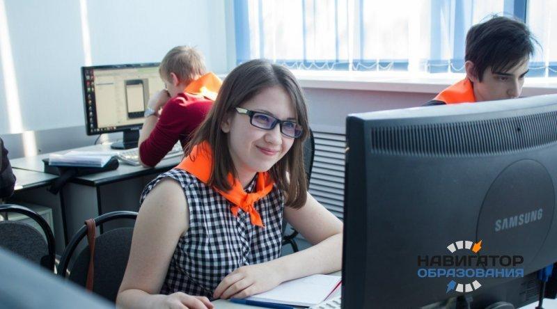 Успешные стартапы для студентов и аспирантов