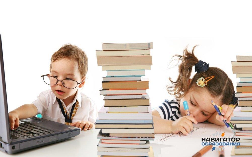 Учёные: между воспитанием ребенка и интеллектом нет чёткой связи