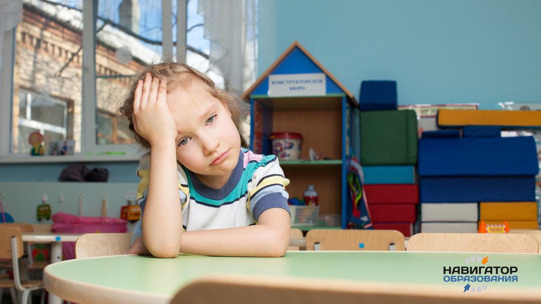 Оптимальный возраст ребенка для изучения иностранного языка