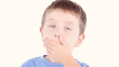 Развитие речи или как научить ребенка говорить