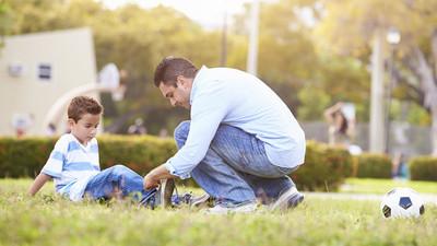 Чем занять ребенка 4-6 лет