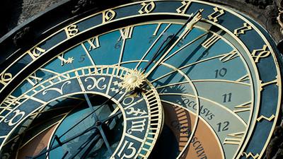 Выбираем профессию по гороскопу (Близнецы - Девы)
