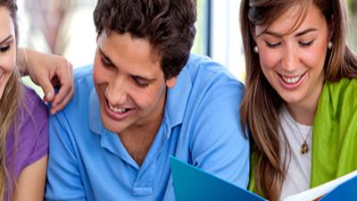 Самообразование - залог успешной учебы в ВУЗе