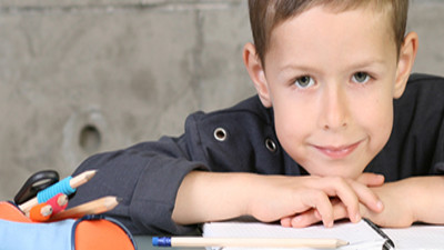 Трудности школьной адаптации первоклассника. Как с ними справиться?