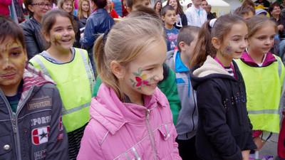 Очередь в детский сад: что нужно сделать, чтобы записать ребенка в детский сад