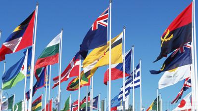 Высшее образование за рубежом: какую страну выбрать?