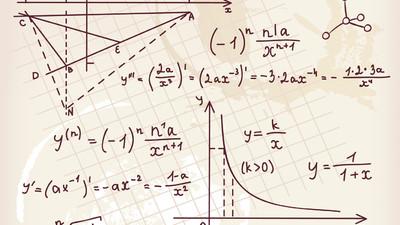 Сдать ЕГЭ по математике – миссия выполнима