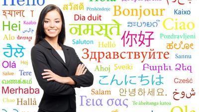 Курсы иностранных языков: что выбрать?