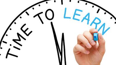 Успешное самообразование: как добиться результатов?