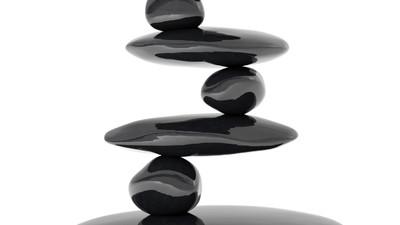Борьба с ленью – принцип «одной минуты»