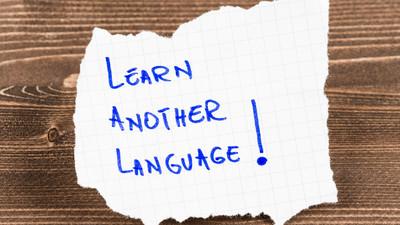 Изучение иностранных языков – лучшее лекарство от слабоумия