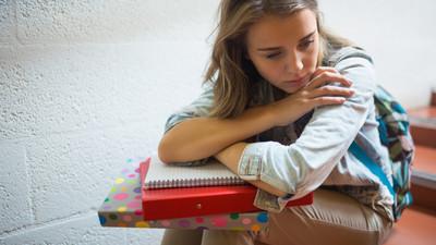Школьный психолог: когда стоит обращаться?