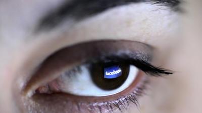 Может ли социальная сеть стать инструментом образования?